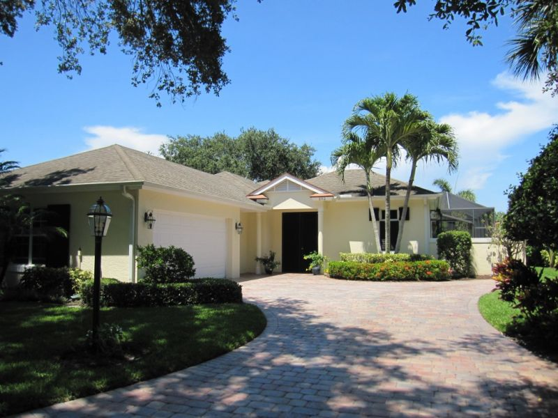 252 Oak Hammock Circle SW - SOLD!